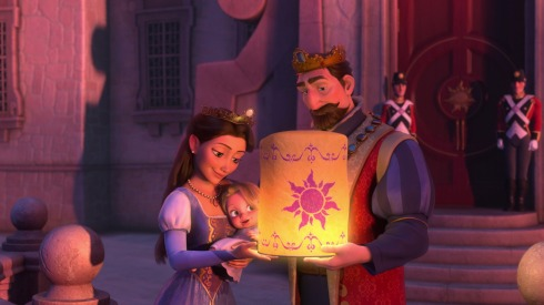 tangled-disneyscreencaps_com-237