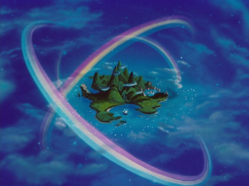 peter-pan-disneyscreencaps_com-2264